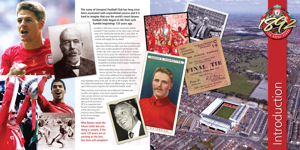 LFC 1892 Book_Layout 1