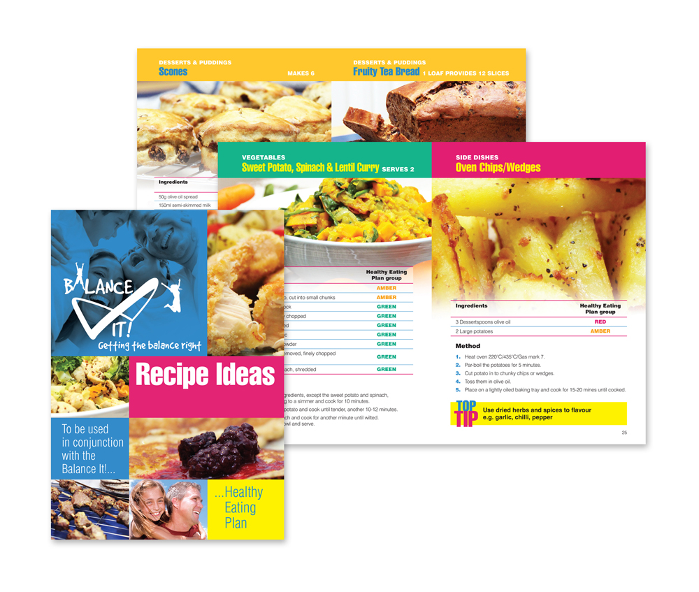 Balance it Recipe book_Layout 1