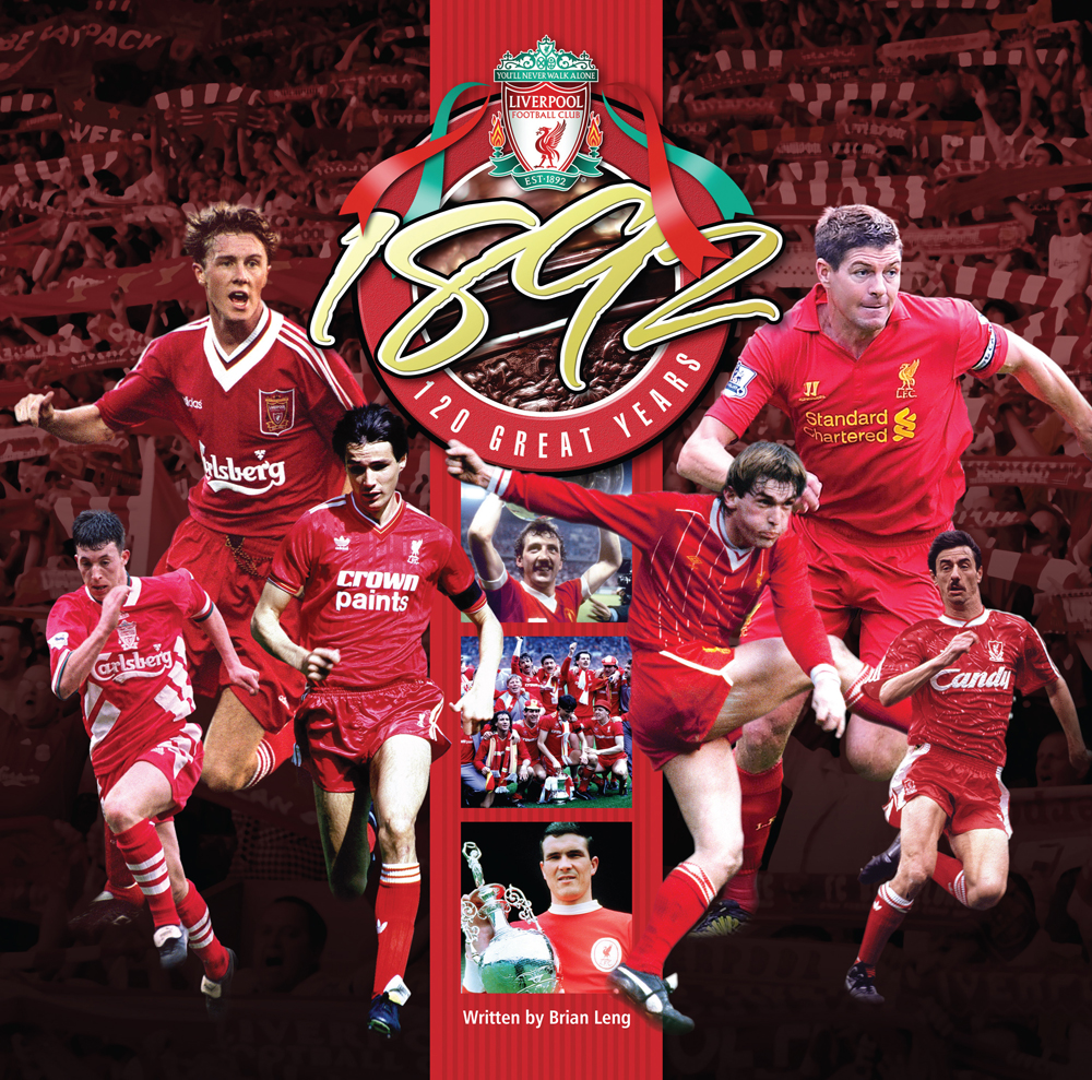 LFC 1892 jacket_Layout 1