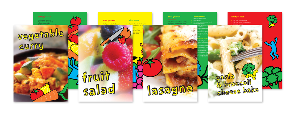 Recipe Cards_Layout 1