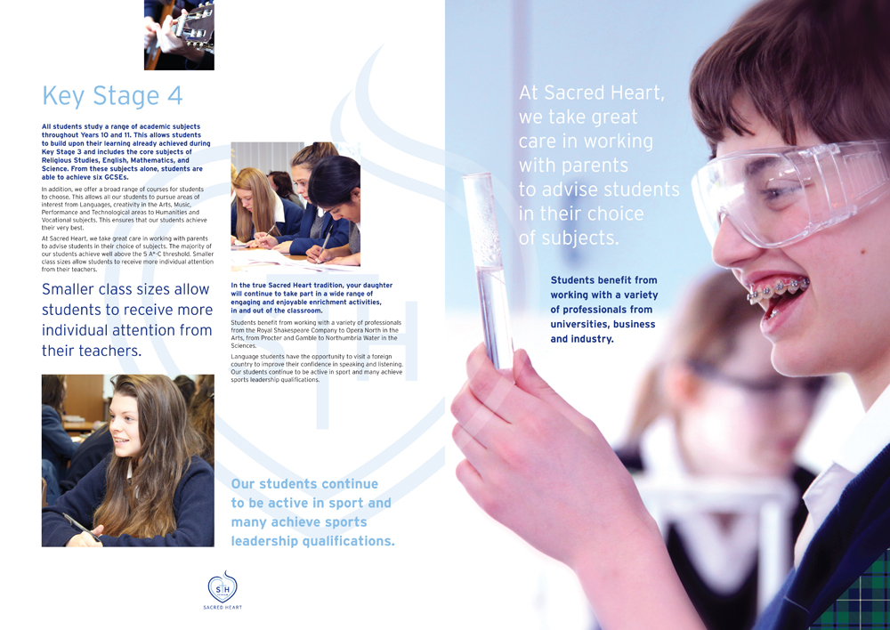 SHHS Prospectus 2014_Layout 1