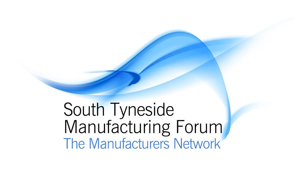 STMF logo
