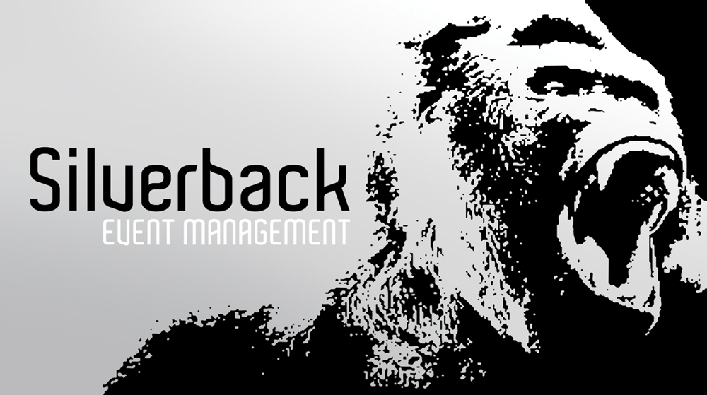 Silverback EM