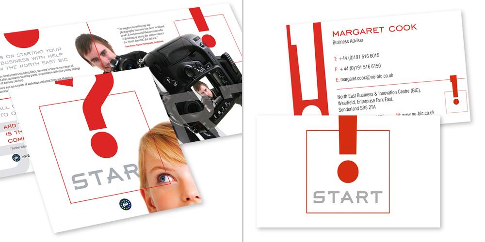start image 1